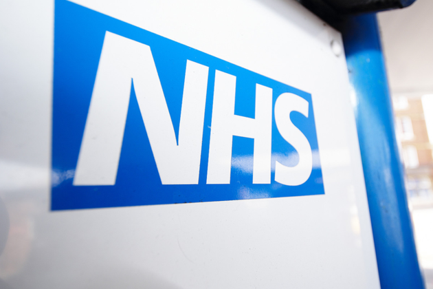 NHS foundation trusts tackle rising patient demand