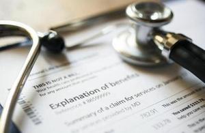 UK announces health surcharge