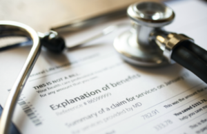 Reino Unido anuncia tarifa de salud