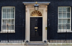 Prime Minister and ministerial appointments