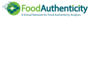 Virtual Food Authenticity Network logo
