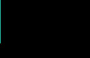 MHRA agency logo