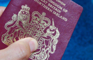 Read the Your passport application: did you send it to the right place? article