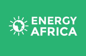 Energy Africa logo