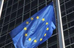 Read 'Europa-Rede von PM David Cameron'