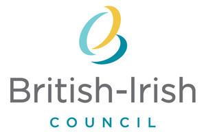 British-Irish Council logo