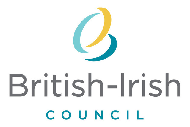 British-Irish Council logo