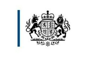 OAG Logo