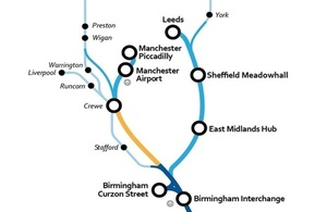 HS2 Phase Two