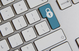 Read the Protect your company from corporate identity theft article