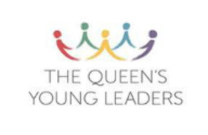 Queen's Young Leader's Award