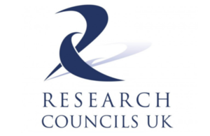 Read more about the RCUK Call