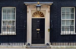 بريطانيا تعلن استثمارا جديدا يبلغ 1.2 مليار جنيه استرليني لمساعدة سورية والمنطقة