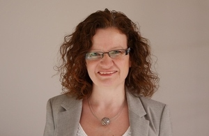 Read Dr Gillian Tully's first annual reaport as the Forensic Science Regulator.