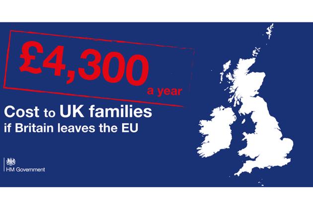 Image of UK