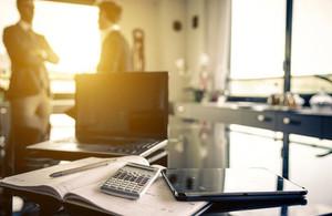 Employer Perspectives Survey 2016 now underway