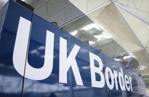 تحسين نظام الإعفاء الإلكتروني من التأشيرة البريطانية لتسهيل السفر إلى المملكة المتحدة من دولة قطر