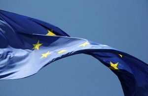 EU Concerns about the Human Rights situation in China