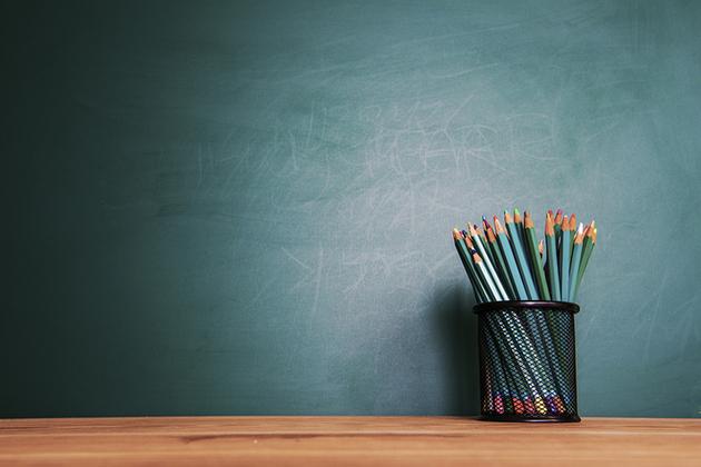 Pencils image.
