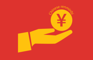 China chooses London for its first ever sovereign renminbi (RMB) bond issued outside of China