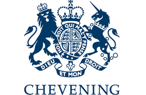 Chevening Applications: Top Tips
