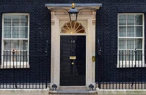 EU referendum outcome: PM statement, 24 June 2015