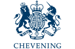 Apply for 2017/18 Chevening Scholarships by 8 November