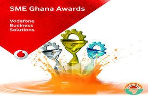SME Ghana awards