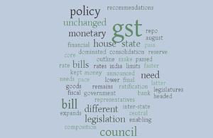 Monthly Economic Report