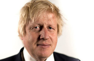 Read the 'Foreign Secretary statement on earthquake in Italy' article