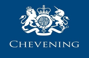 For the 2017/2018 academic period, a total of 1.500 Chevening Scholarships will be awarded globally.
