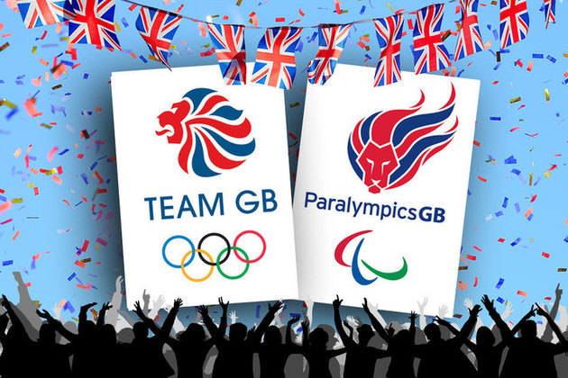 Parades to honour Olympic and Paralympic athletes' success
