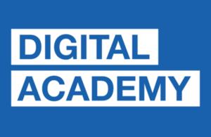 Digital Academy logo