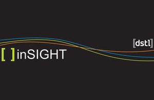inSIGHT - read the latest edition