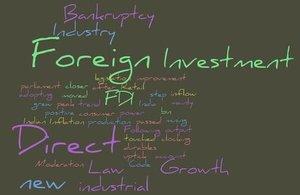 economic report