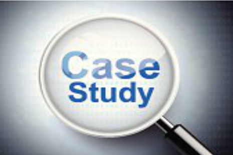 Case study collection