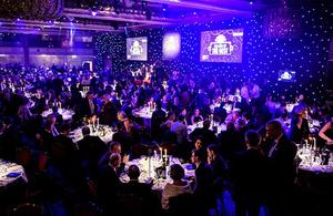 Apprenticeship Awards