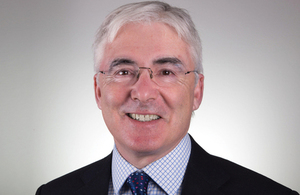 Universal Credit housing costs for people aged 18 to 21: exchange between SSAC and Lord Freud