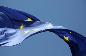 欧盟在国际人权日的声明