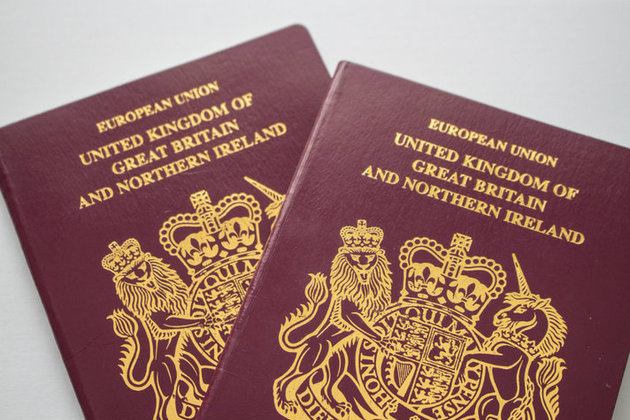 HM Passport Office has launched a new online passport renewal service as part of its drive to improve customer services.    The new service means that the majority of adults can now renew their passport online. Following a successful pilot in 2016, over 240,000 people have renewed their passport...