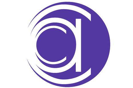 CAC outcomes: 2017
