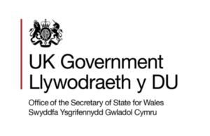 UK Government / Llywodraeth y DU