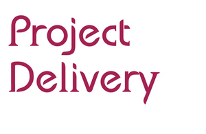 Fast Track Project delivery