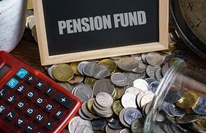 DWP green paper - Defined Benefit pension schemes: a GAD technical bulletin