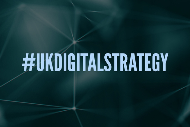 how to make a digital strategy