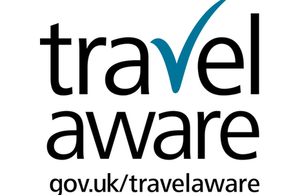 Usa Travel Advice >> Usa And The Uk Gov Uk