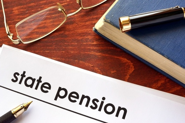 State Pension age review: a GAD technical bulletin
