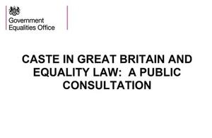 Consultation image