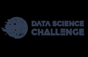 Data Science Challenge logo