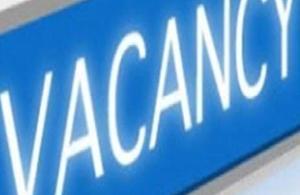 Projects, Prosperity & Energy Officer job
